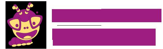 logo-millepatte